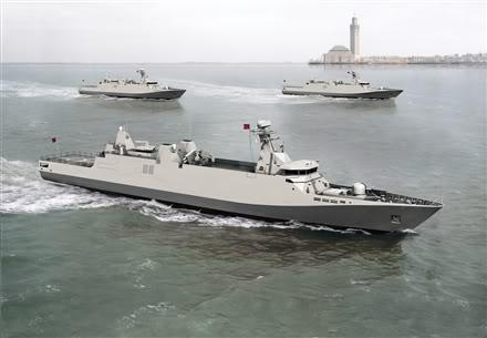 Tổng hợp các bài viết về trang thiết bị hàng hải Marequip703