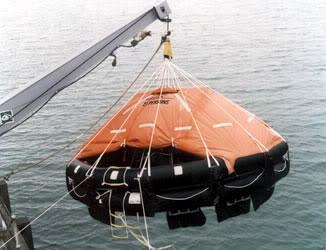 Tổng hợp các bài viết về trang thiết bị hàng hải Marequip902