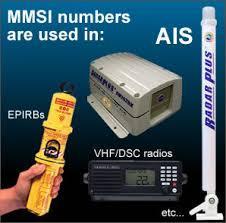 Mã nhận dạng dịch vụ di động hàng hải MMSI là gì? Mmsi01_zps9bjoofmk