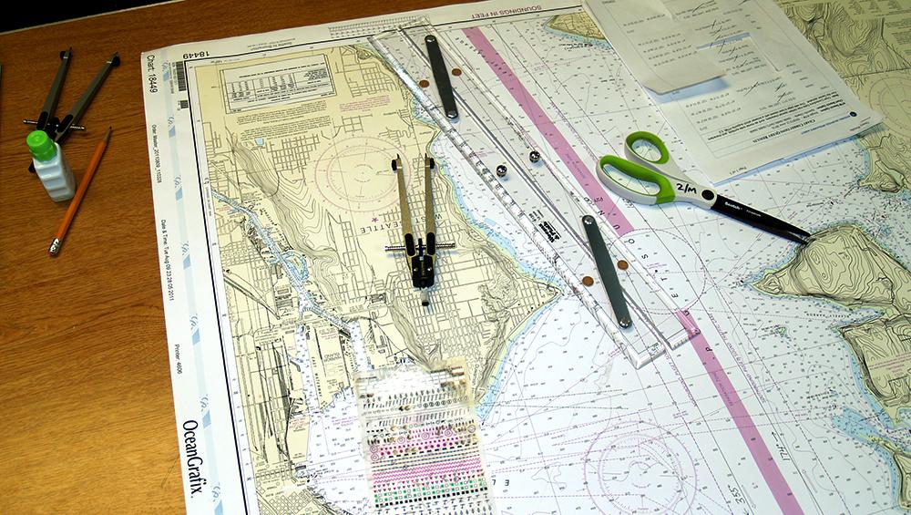 Hướng dẫn Tu chỉnh hải đồ và các ấn phẩm hàng hải Chartcorr01_zpsgna2ekjt