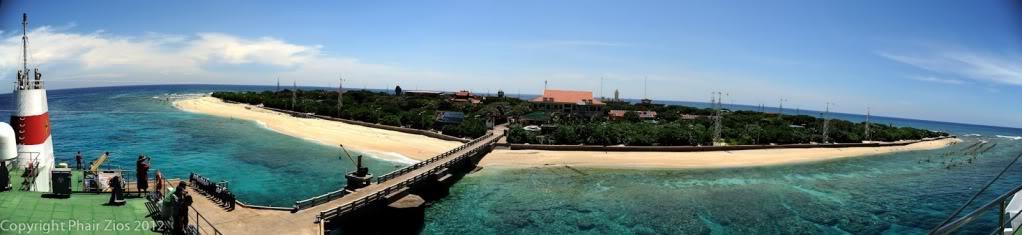 Hoàng Sa, Trường Sa, biển đảo quê hương TruongSalonz2