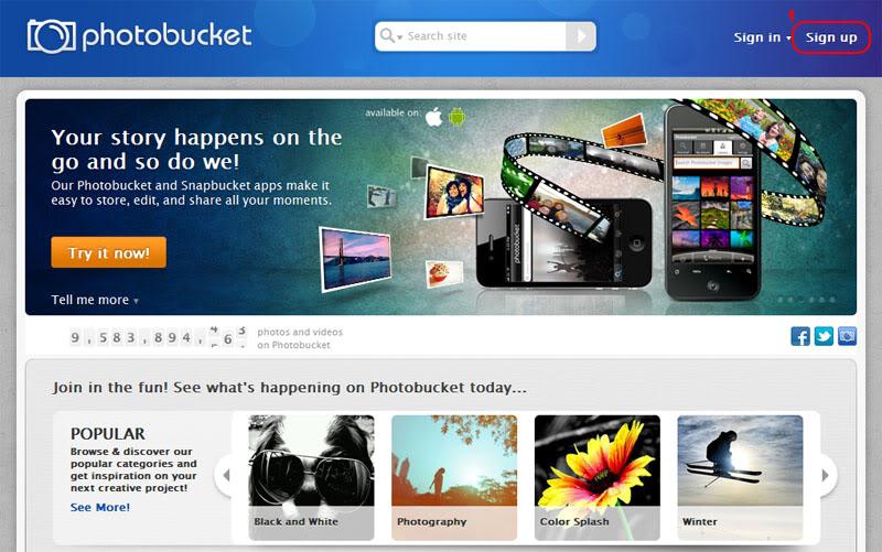 Hướng dẫn một số chức năng trên diễn đàn (chèn ảnh, upload tài liệu...) Bucket01