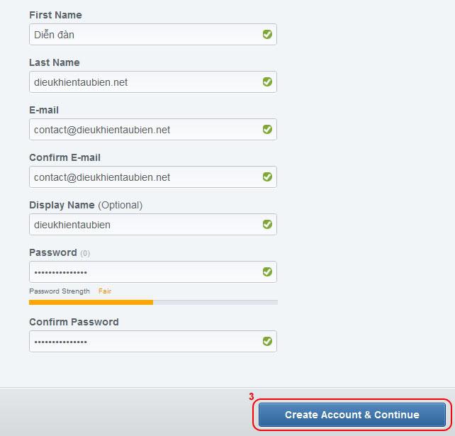 Hướng dẫn một số chức năng trên diễn đàn (chèn ảnh, upload tài liệu...) Uptailieu03