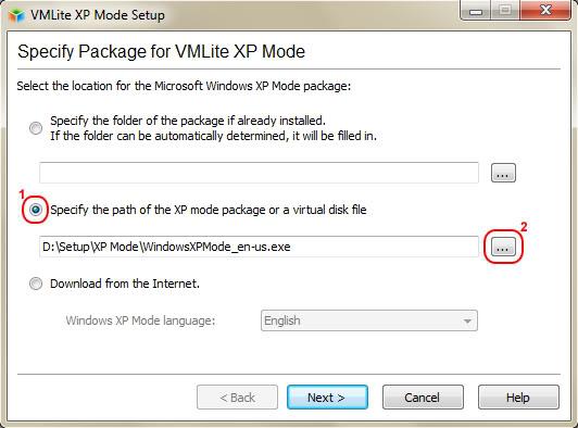Hướng dẫn một số chức năng trên diễn đàn (chèn ảnh, upload tài liệu...) Xpmode01