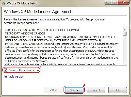 Hướng dẫn một số chức năng trên diễn đàn (chèn ảnh, upload tài liệu...) Xpmode02