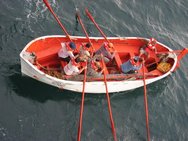 Tổng hợp các bài viết về trang thiết bị hàng hải Marequip602