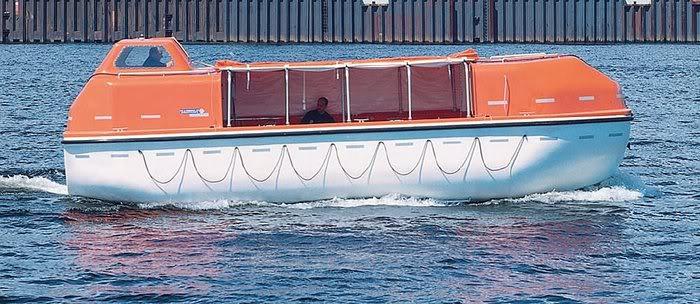 Tổng hợp các bài viết về trang thiết bị hàng hải Marequip603