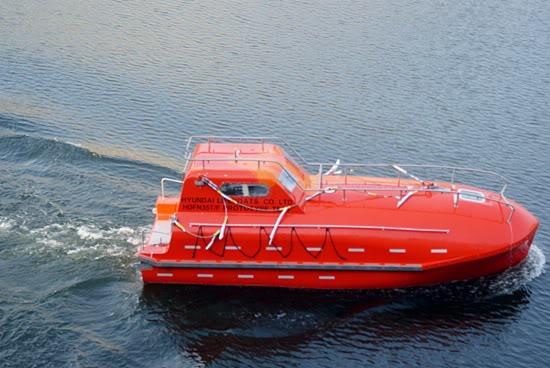 Tổng hợp các bài viết về trang thiết bị hàng hải Marequip604