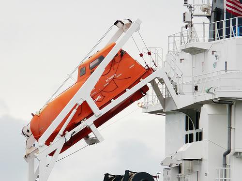 Tổng hợp các bài viết về trang thiết bị hàng hải Marequip605