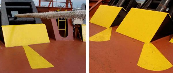 An toàn khi làm dây buộc tàu (mooring operation) Mooringsafe20_zpsrljpihfk