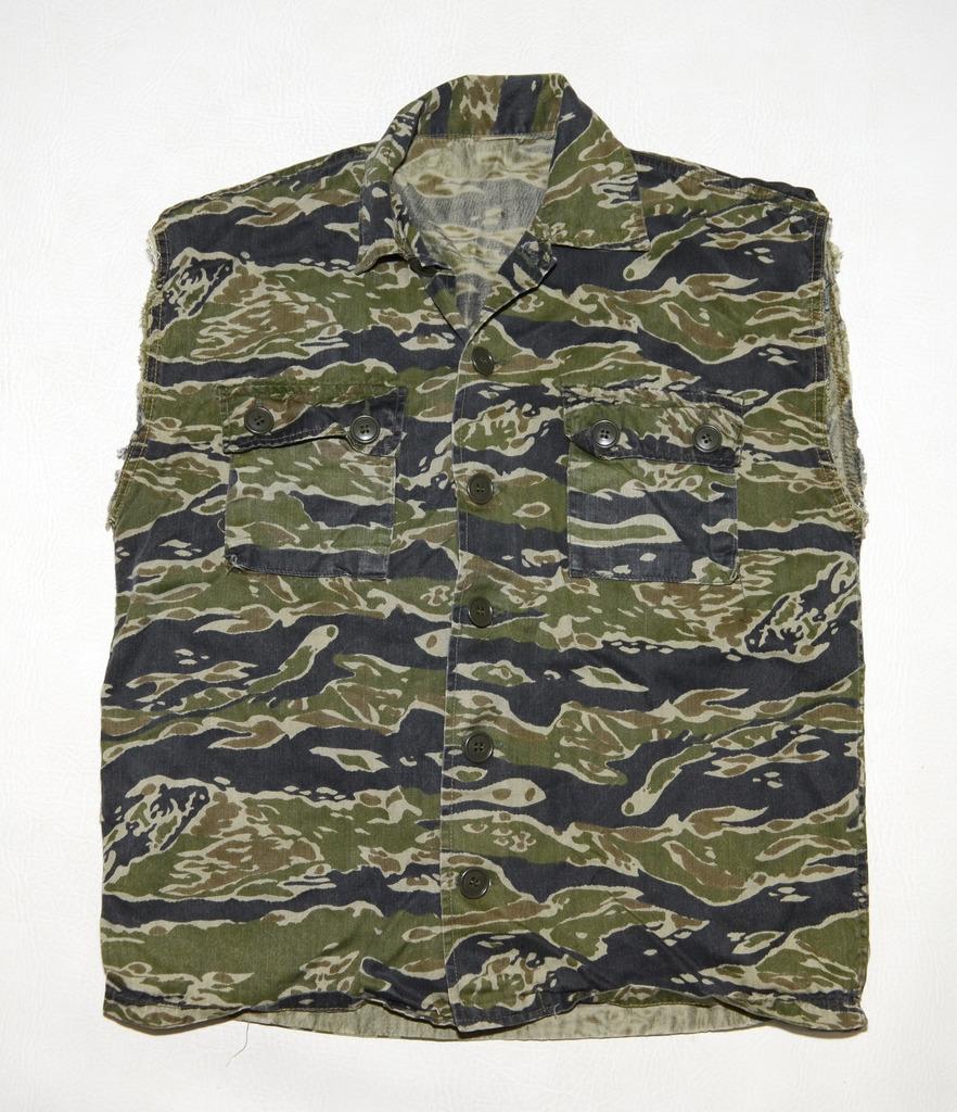 Tiger Stripe Shirt with Modded Sleeves DSC_7096_zpskm3iisvx