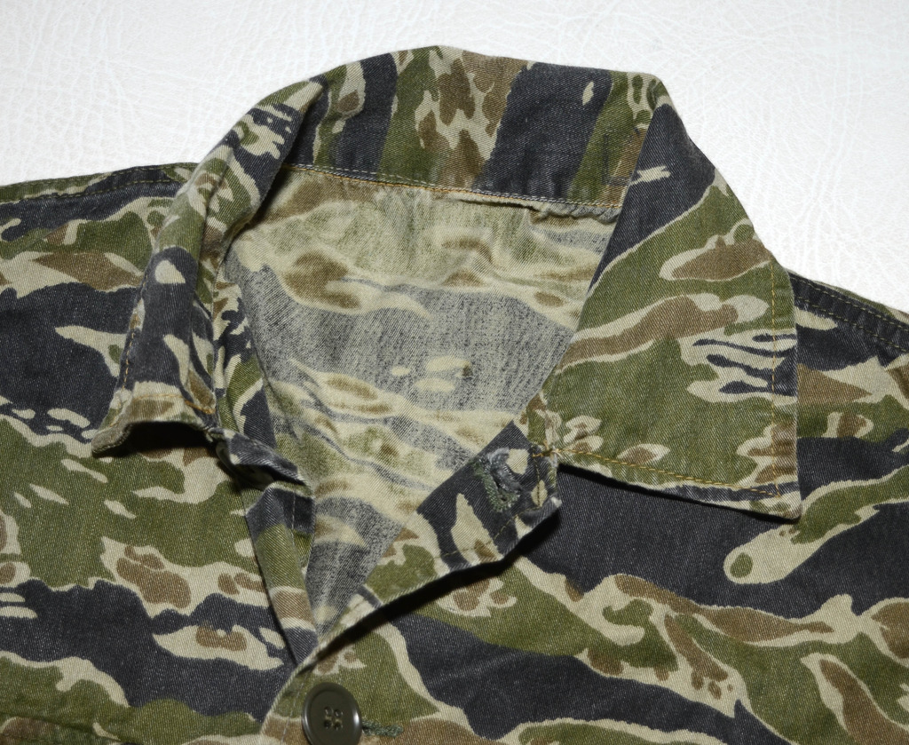Tiger Stripe Shirt with Modded Sleeves DSC_7098_zpssbyb0d5v
