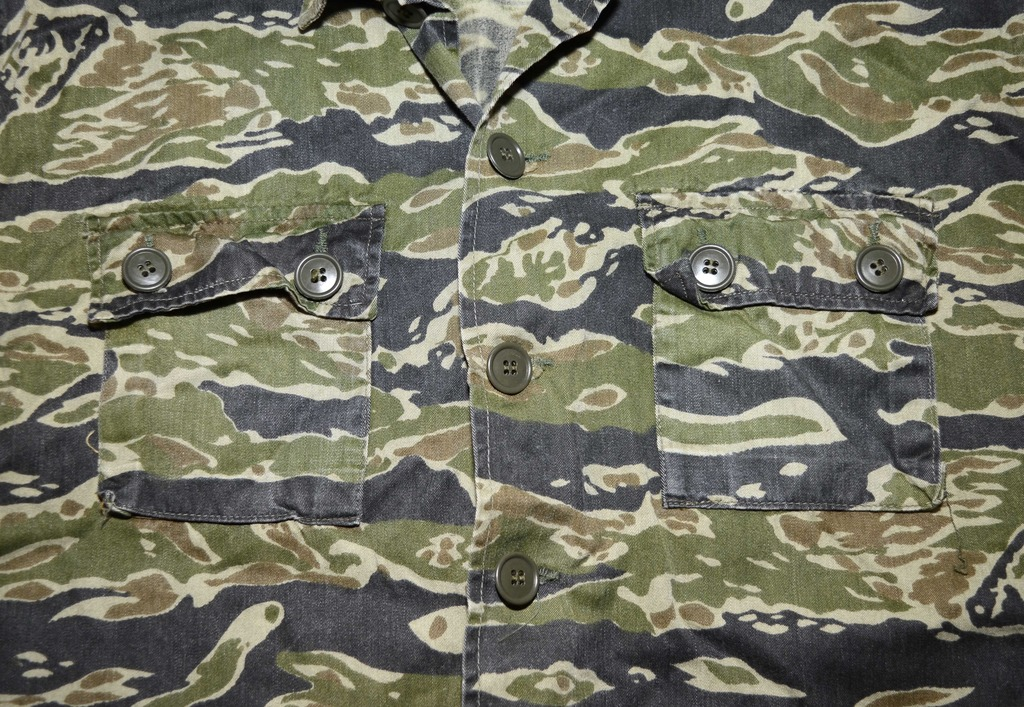 Tiger Stripe Shirt with Modded Sleeves DSC_7099_zpszgf0om4o