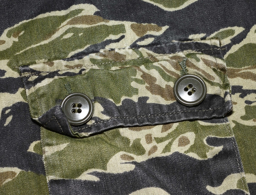 Tiger Stripe Shirt with Modded Sleeves DSC_7100_zpsxlzrtn0v