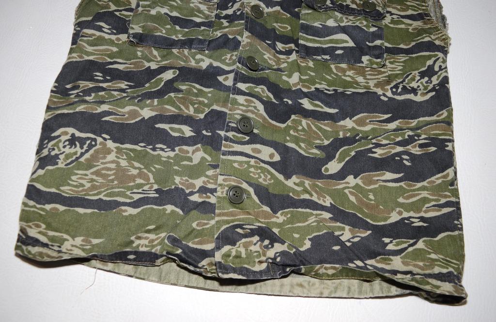 Tiger Stripe Shirt with Modded Sleeves DSC_7101_zps86bdqdb2