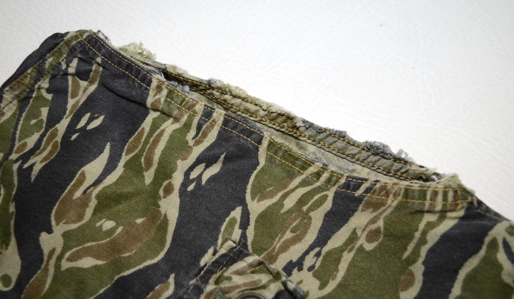 Tiger Stripe Shirt with Modded Sleeves DSC_7102_zpssluutsi3