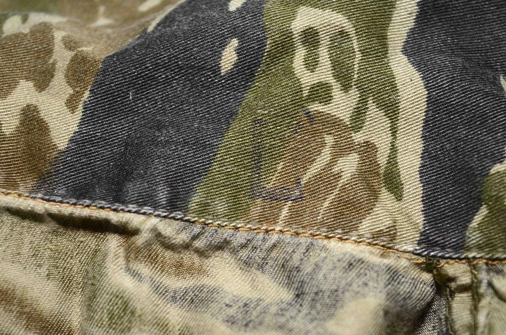 Tiger Stripe Shirt with Modded Sleeves DSC_7107_zps4ql32djh
