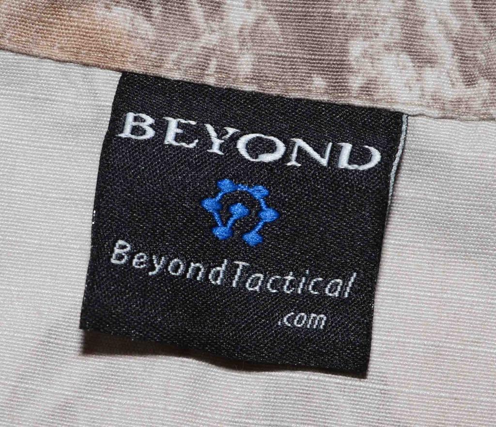 Beyond Natgear Natural Gear DSC_7406_zpsjnuk0gfb