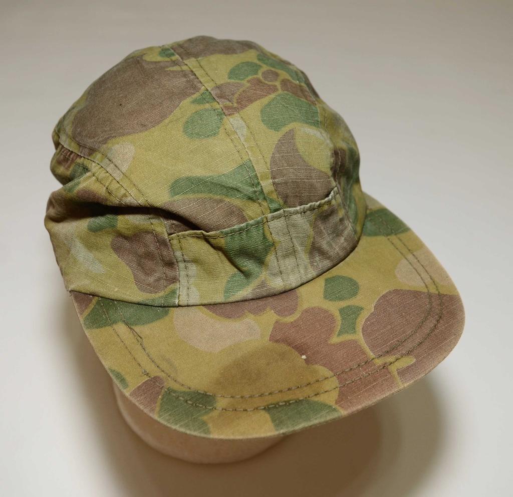 WW2 USMC P42 Jungle Camo Utility Hat? DSC_7957_zpsmytac8ll