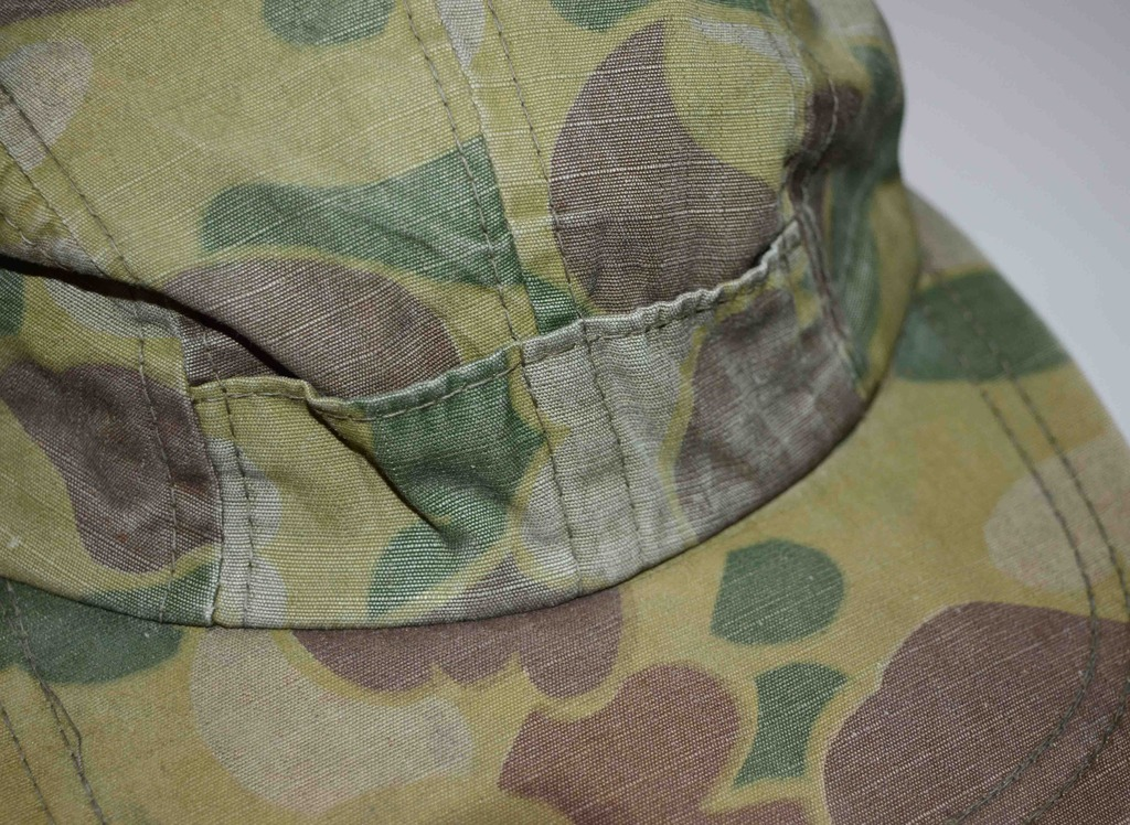 WW2 USMC P42 Jungle Camo Utility Hat? DSC_7961_zpslvji3dfd
