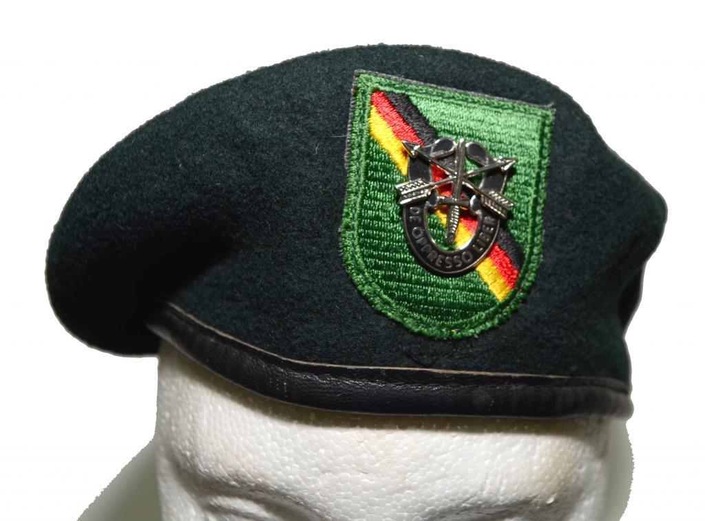 Vietnam Era Green Beret or Post Vietnam? DSC_7968_zps9c198520