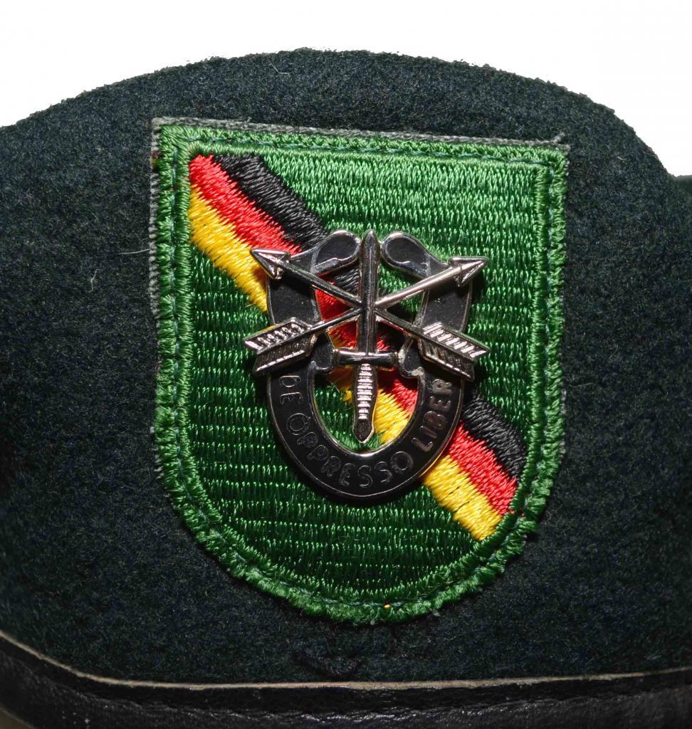 Vietnam Era Green Beret or Post Vietnam? DSC_7969_zps247a3249