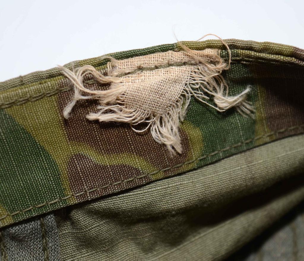 WW2 USMC P42 Jungle Camo Utility Hat? DSC_7971_zpslxtuvby6