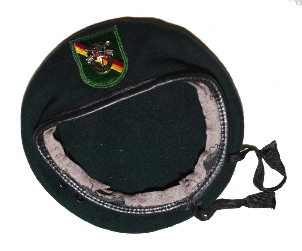 Vietnam Era Green Beret or Post Vietnam? DSC_7974_zpsbae317a1