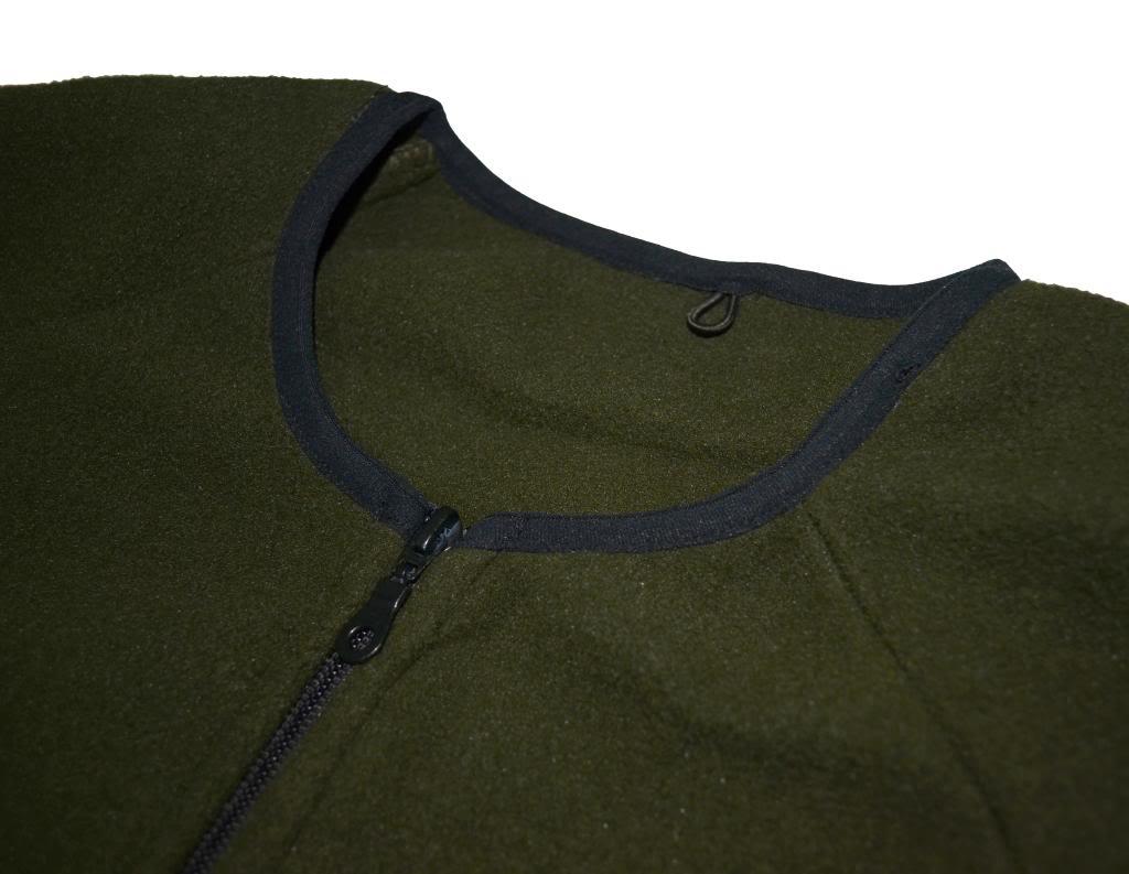 Gore-Tex Fleece-type Jacket DSC_9463_zpsa044bbb3