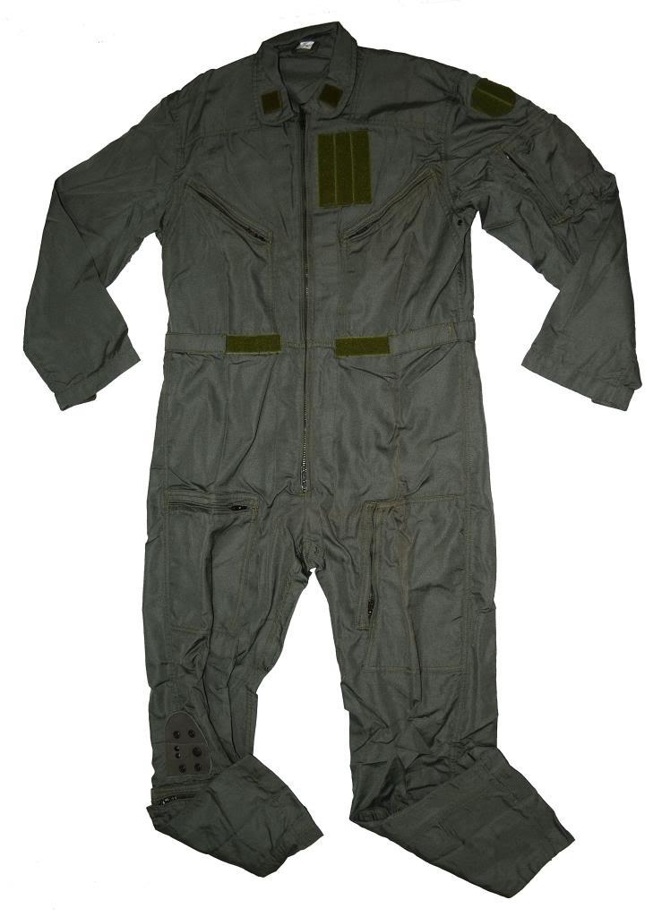 Italian Navy Pilot Flight Suit DSC_9473_zps02e51e9b