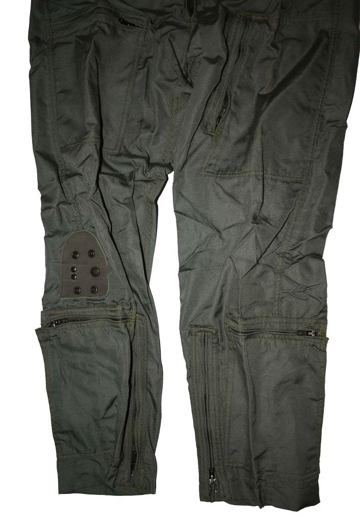 Italian Navy Pilot Flight Suit DSC_9477_zps71266998
