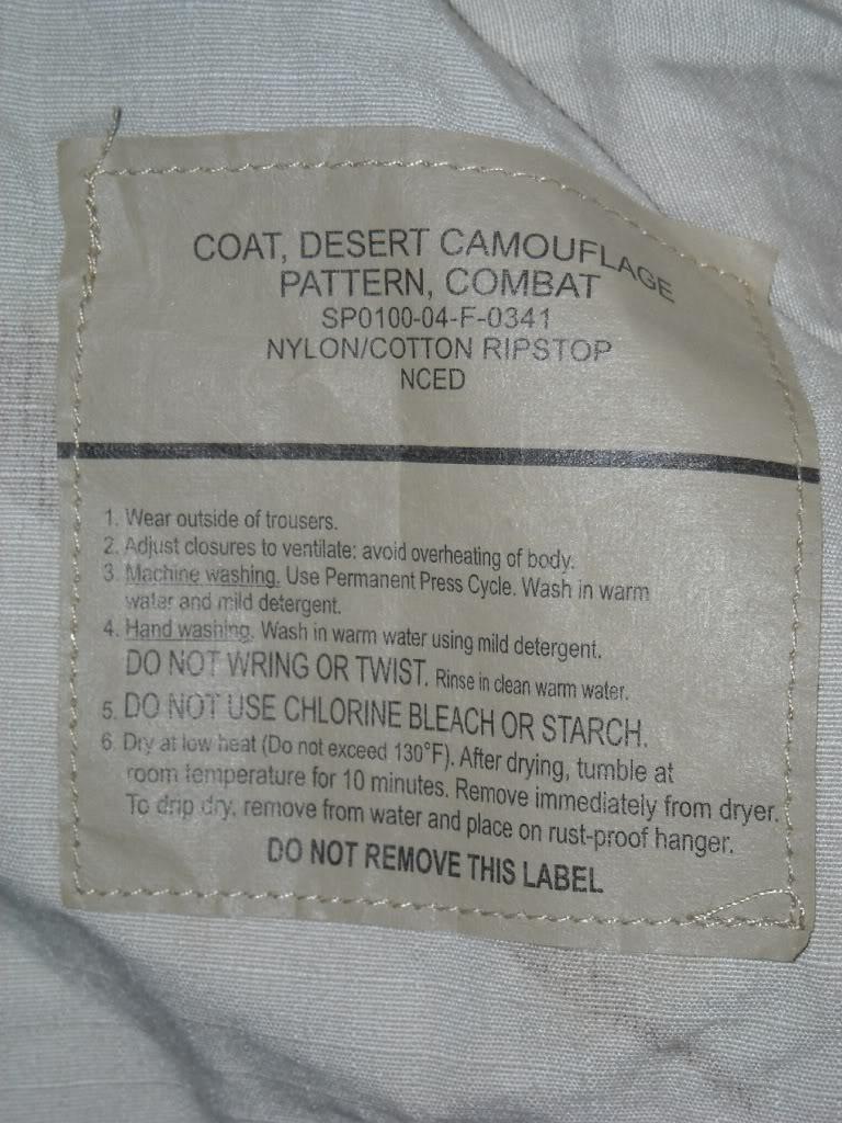 DCU Blouse Professionally Modified? DSCN6362