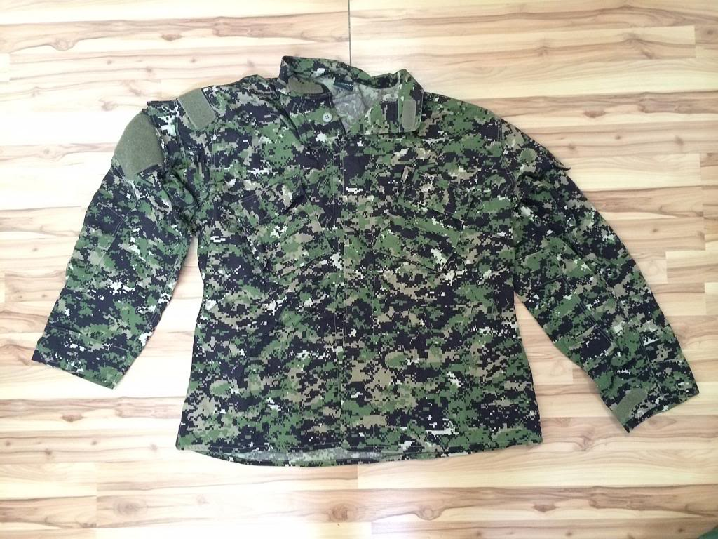 Beyond Clothing Philippines Navy Digi Camo Field Uniform Top Photo1_zpsdf4fd7a0