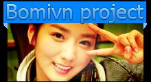 Bomivn project