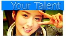 Your Talent