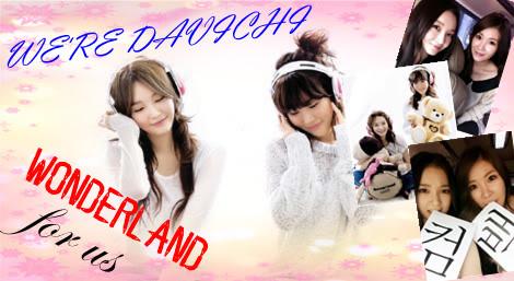 EUNJIVN tuyển Designers Davichi-phat-hanh-mv-cho-ca-khuc-tro-lai-don-t-say-goodbye20110817davichi0_