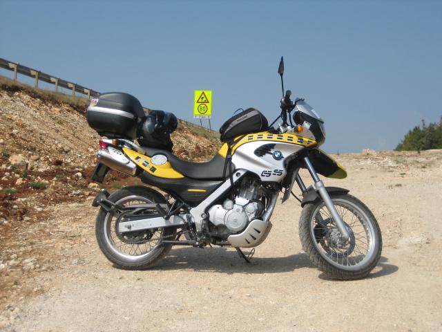 Enduro/Cross motori - Page 2 BmwuIstri_zps270e5c10