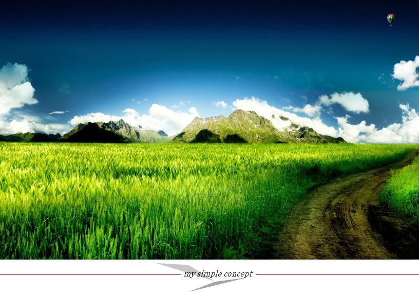 HD Wallpapers Collection - Great Quality !!! - Page 10 StunningLandscapesHDWallpapersSet-13