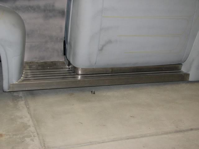 Chopped 55 F100 - Page 2 IMG_7447