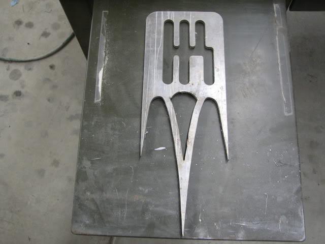 Chopped 55 F100 - Page 2 IMG_7512