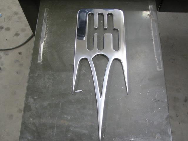 Chopped 55 F100 - Page 2 IMG_7513