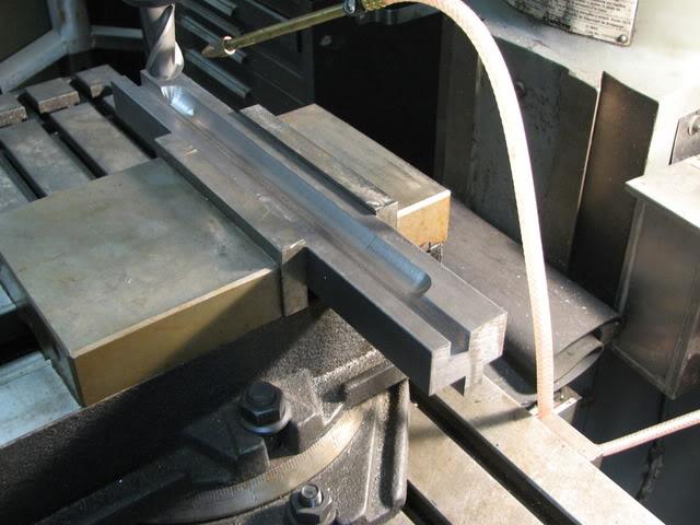 Chopped 55 F100 - Page 2 IMG_7540