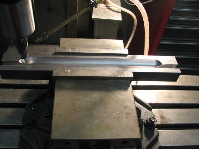 Chopped 55 F100 - Page 2 IMG_7541