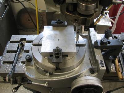 Chopped 55 F100 - Page 2 IMG_7584