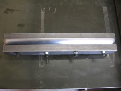 Chopped 55 F100 - Page 2 IMG_7598