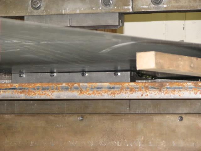Chopped 55 F100 - Page 2 IMG_7631