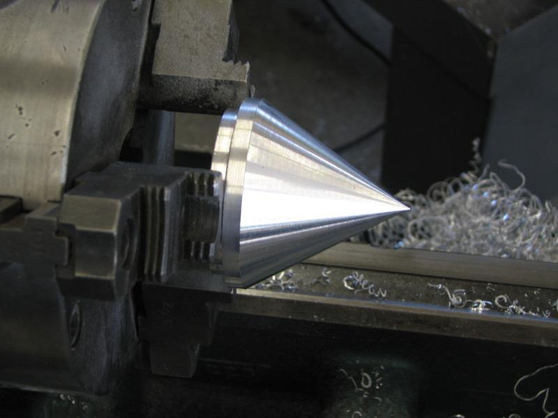 Chopped 55 F100 - Page 3 IMG_8499