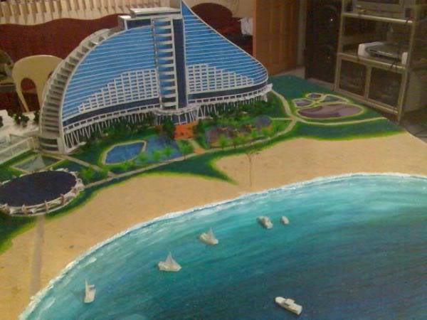jumeirah beach resort  26931_101496666552779_100000773381450_39750_5838643_n