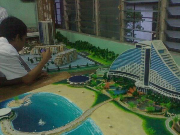jumeirah beach resort  26931_101496679886111_100000773381450_39754_5381797_n
