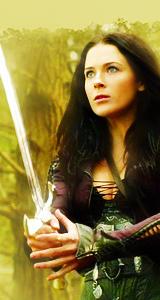 Cassia Mormont
